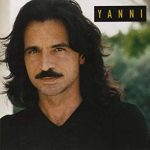 Yanni Playing by heart Video+mp3 download